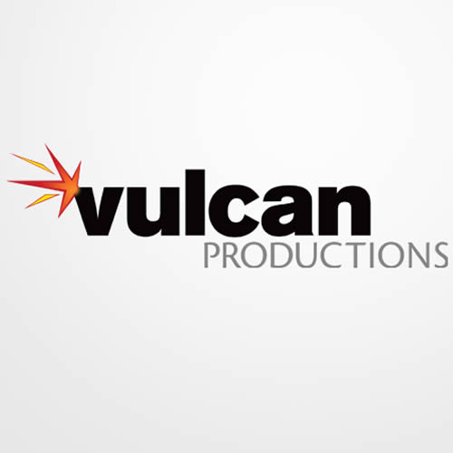 Vulcan Productions