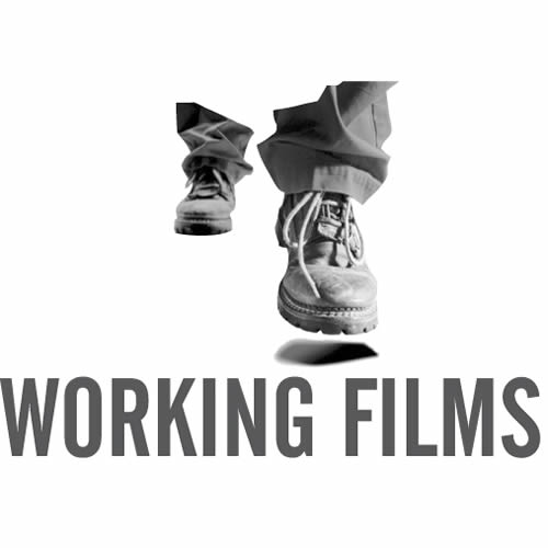 Working Films